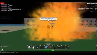 Roblox #Yolo - The Old & Days cx