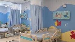 De primer mundo! Conoce el Nuevo Hospital General de Len