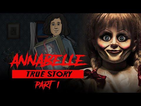 annabelle-doll-true-story- -horror-story-in-hindi- -khooni-monday-e37-🔥🔥🔥