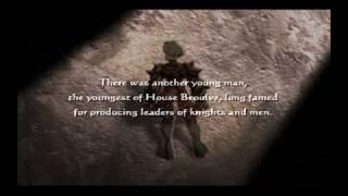 S Play Final Fantasy Hacktics - Biosciencenutra