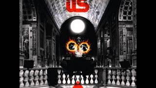 iLs - Changes