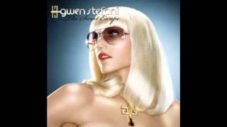 Gwen Stefani - Don´t Get It Twisted