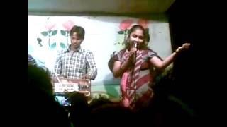 Chittagong jatra pala Song and Dance video with Chittagong song। Chittagong VideoS