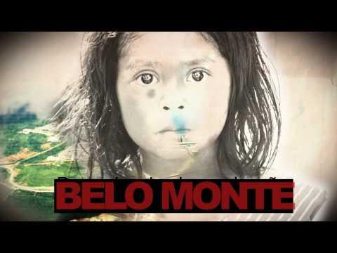 Belo Monte Depois da Inundação