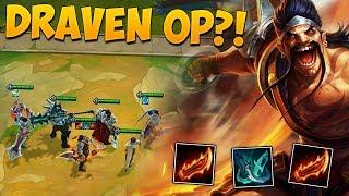 Nowa gra od twórców LEAGUE OF LEGENDS! (Teamfight Tactics)