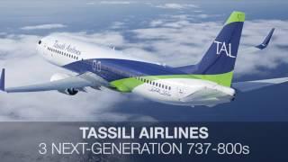 Paris Air Show Day 4 Announcements Recap