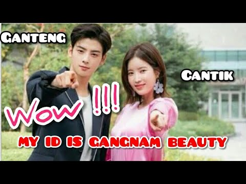 my-id-is-gangnam-beauty