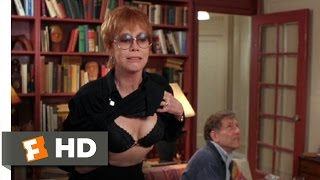 The Help of a Good Bra - Flirting with Disaster (1/12) Movie CLIP (1996) HD