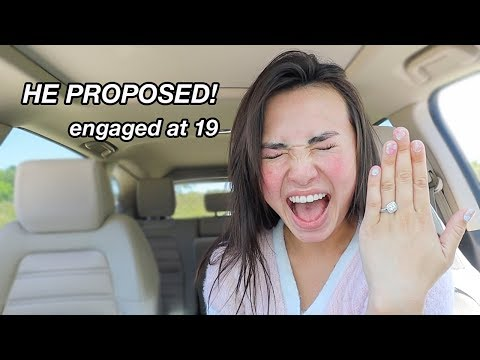 why-i-got-engaged-at-19