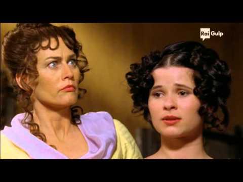 Le Più Belle Fiabe dei Grimm - I Musicanti di Brema - Prima Parte