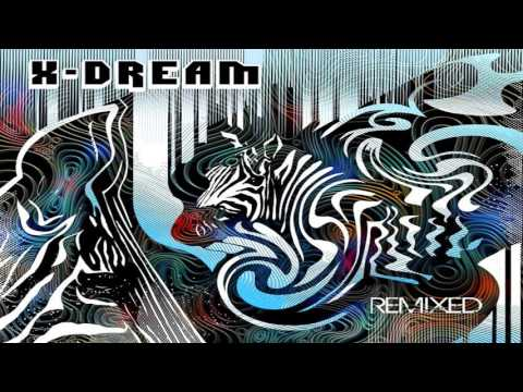 X-Dream - Clone III (Blue Planet Corporation Rmx) ᴴᴰ