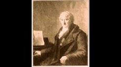 Pierre-Alexandre Monsigny - Le déserteur - Ouverture