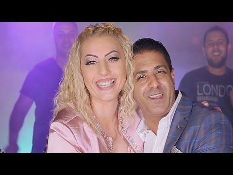 Nicoleta Guta & Remus de la Petrosani - Te iubesc (VIDEOCLIP ORIGINAL)