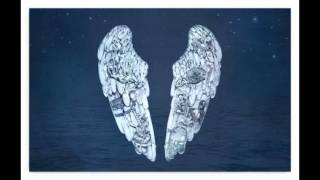 Coldplay - A Sky Full of Star (Ghost Stories)