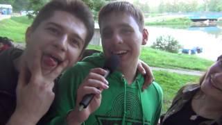 #106 Alexander Zykov HB Songs