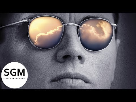 Happy Feet - Manhattan Rhythm Kings (The Aviator Soundtrack)