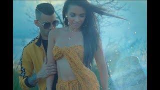 Lenier ft. Diana Fuentes - Te Toque Sin Querer (Video Oficial)