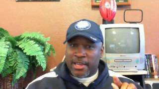 Video Say yes to network marketing- Raymond D. Turner download MP3, 3GP, MP4, WEBM, AVI, FLV November 2017