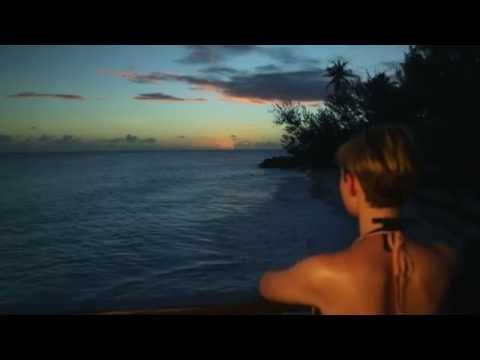 Sea Breeze Beach Hotel Azul Restaurant Barbados