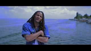 "Woop ""Alejandro Sosa"" Official Video"