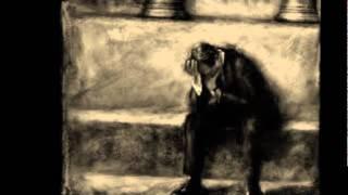 Amarga soledad   ORLANDO CONTRERAS