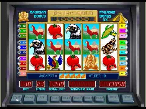 Игровые автоматы онлайн бесплатно пираты 2
