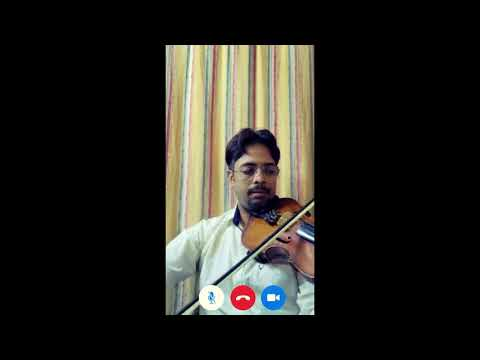 Ferns N Petals (Rakshabandhan Ad Film) from YouTube · Duration:  1 minutes 36 seconds