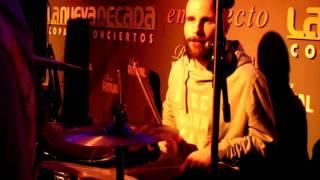 Escuela de música Divercombo. COMBOSOUL Heroes