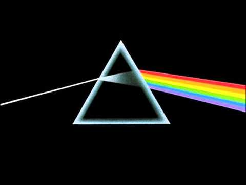 Pink Floyd  Time No IntroNo Clocks