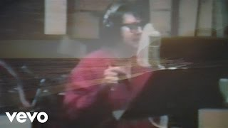 Roy Orbison - California Blue (Studio Demo - 2014)