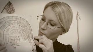 A Phrenology Exam - Binaural Role Play - ASMR - Personal Attention, Ear 2 Ear