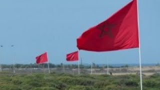 هل تشعل مأساة بائع السمك بالمغرب بركان الغضب؟