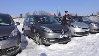 видео Растаможка Авто В Казахстане Калькулятор