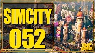 TUTORIAL: COMO FUNCIONA A EDUCAÇÃO !! - Simcity 2013 - PC Gameplay PT-BR