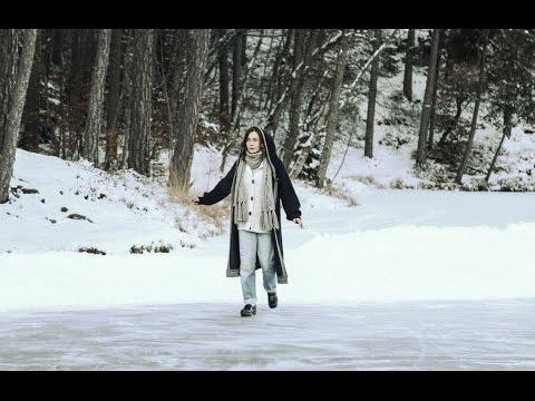 Зимняя сказка или королева потерявшая имя (2016). Русский трейлер.