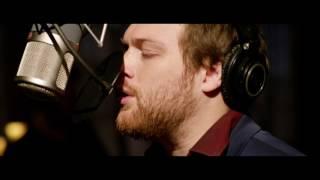 Danny Worsnop - Prozac (Live In-Studio) [OFFICIAL VIDEO]