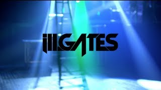 ill.Gates - Mesmerizing A Culture: The Documentary