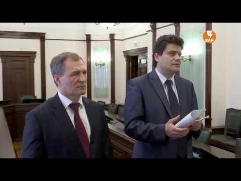 Мэр Екатеринбурга простит коммерсантам налоги