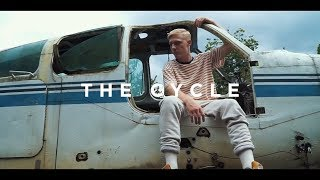 Kobey - The Cycle (Official Music Video)