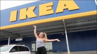 my-first-time-in-ikea-vlog-100k-subscribers-giveaway