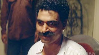 Shool - Part 6 Of 13 - Manoj Bajpai - Raveena Tandon - Hindi Hit Action Movies