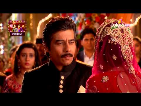 Beintehaa - बेइंतेहा - 17th Jan 2014 - Full Episode(HD)