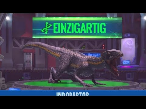 UNLOCKING  BOSS CERAMAGNUS! + BIG BRAIN PLAYS!!! - Jurassic World Alive