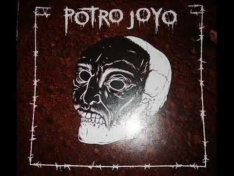 Potro Joyo   01   Parikan Paseduluran