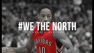 Demar Derozan Mix Bad Business