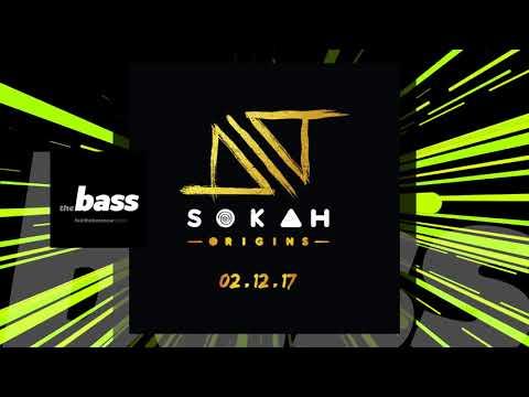 Nailah Blackman - Sokah | 2018 Music Release