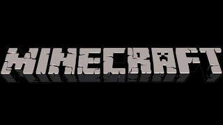 Eu jogando Minecraft - PS4- com o meu pai,  Fracasso !!!