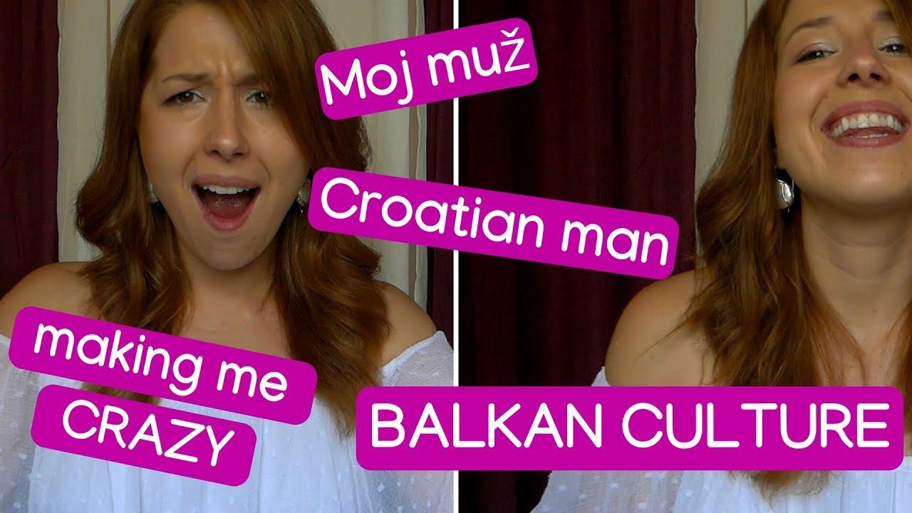 Croatian dating culture 12