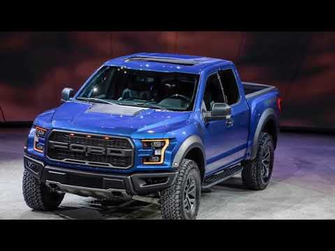 Ford Ranger Raptor Flirts With Diesel Controversy