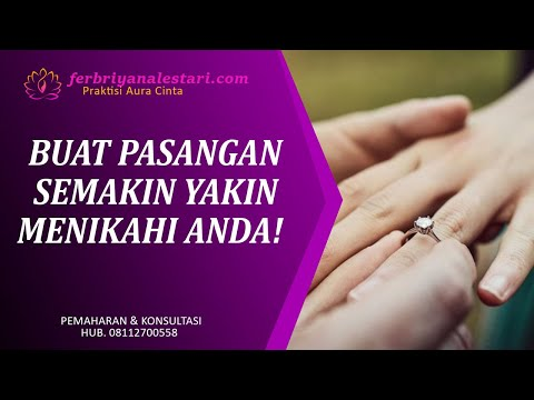 5-hal-sederhana-yang-bisa-membuat-pasanganmu-tambah-yakin-untuk-menikahimu